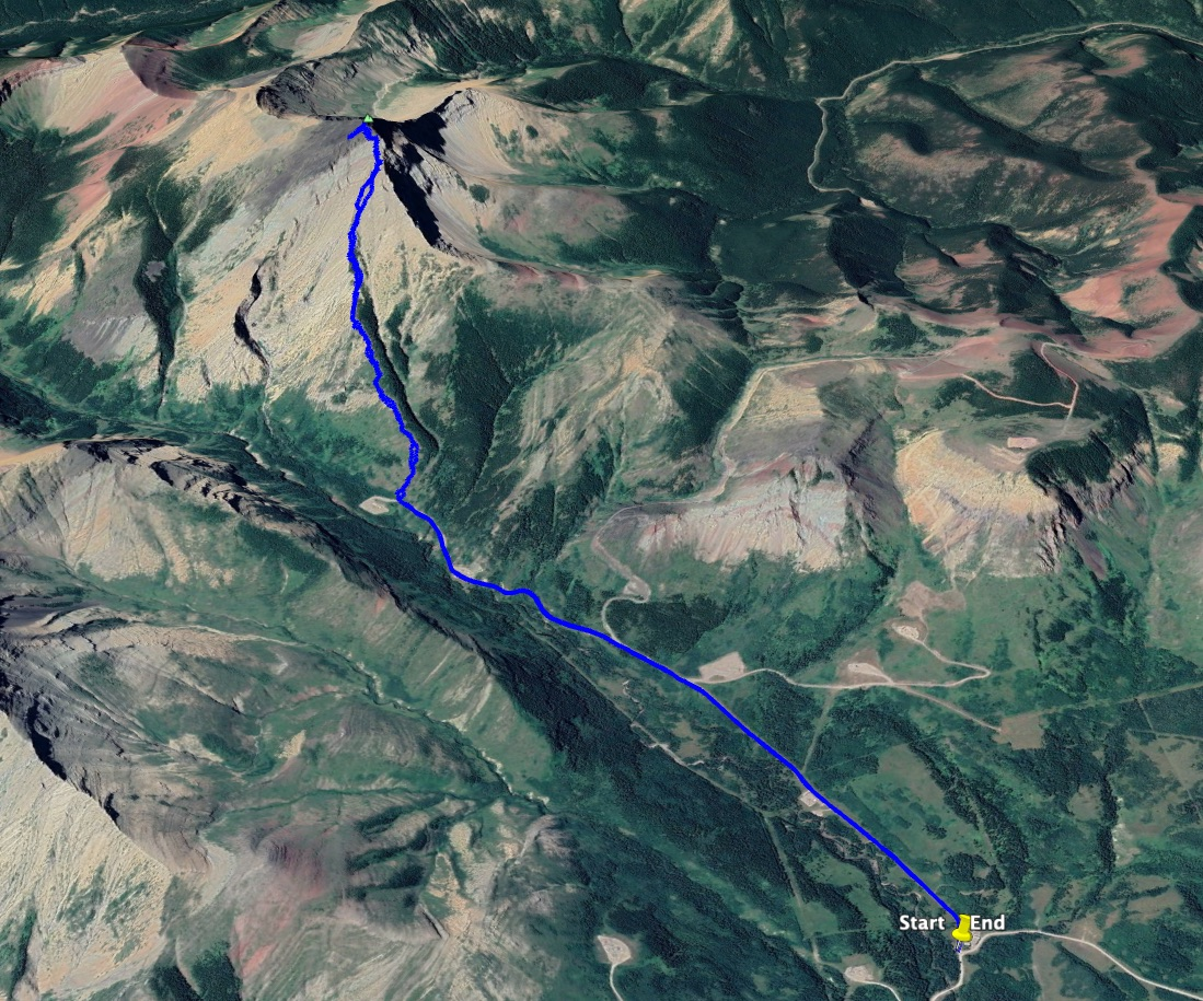 route overview1.jpg